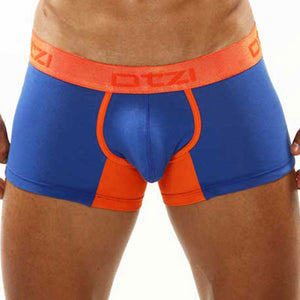 Otzi OT3506  Cotton Boxer