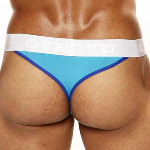 Otzi OT3706 Cotton Thong