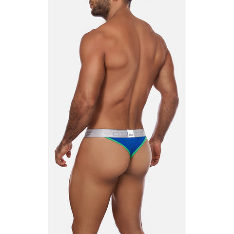 Otzi OT3711 Height fun Slip Thong