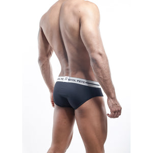 Pistol Pete PPJ006 Bikini Brief