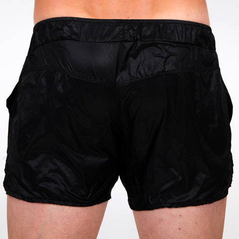 Pistol Pete PPSH175-172 CHUTE Swim Short