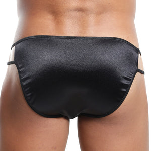 Secret Male SMI004 Slip Bikini