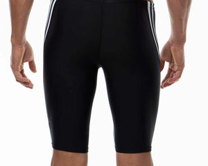 Uzzi UZ9200  Unisex Bike Shorts