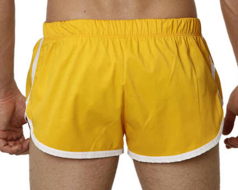 Mensuas MN0681 Sunshine Swim Shorts