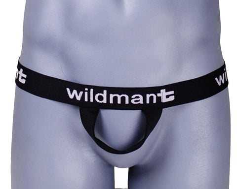 Wildmant WT06 The Ball Lifter -