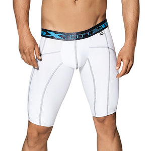 Xtremen 51339 Sports Boxer with decorative Stitching