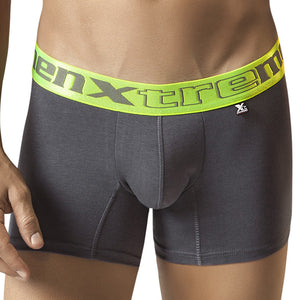Xtremen XT51351 Poly-Cotton Boxer