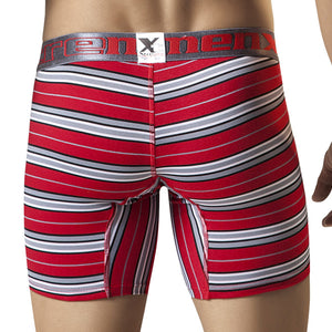 Xtremen XT51353 Poly-Cotton Boxer