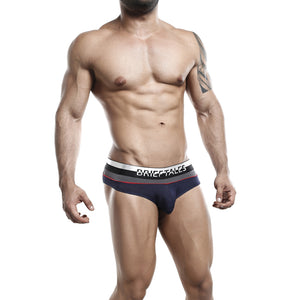 Brief Tales BTE004 Jockstrap