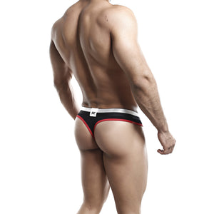 Brief Tales BTK004 Thong
