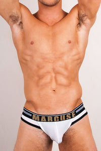 Marcuse MUAW  Bounce Brief