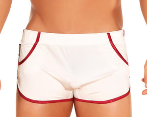 Croota CL01  Cats Light Boxer Brief