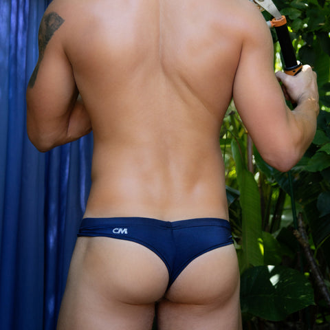 Cover Male CMK040 Bikini