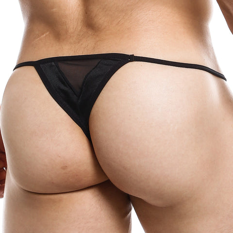 Cover Male CML015 G-string