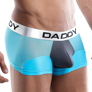 Daddy DDG002 Boxer Trunk