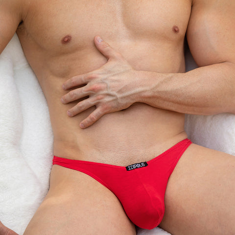Edipous ED7800 Hot Thong