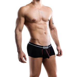 Feel FEG004 Boxer Trunk