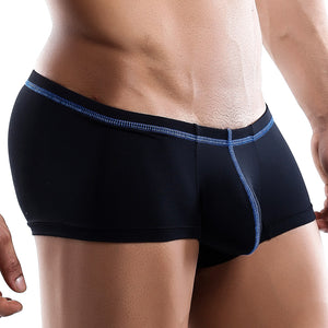 Feel FEG005 Boxer Trunk