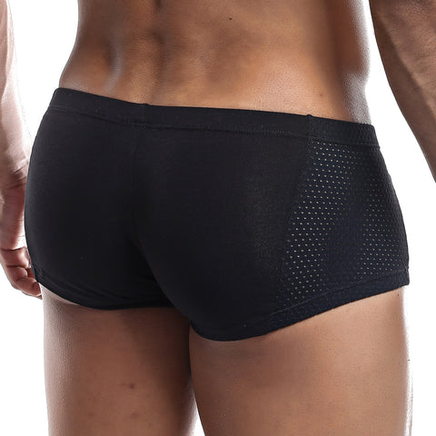 Feel FEG008 Boxer Trunk