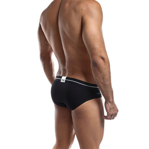 Feel FEH005 Brief