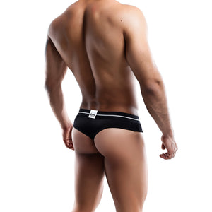 Feel FEK006 Thong