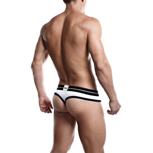 Feel FEK017 Thong
