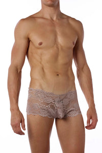 Good Devil GD5403  Lace Trunk