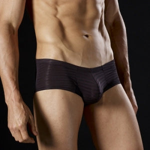 Good Devil GD5555  Horizontal Lines Boxer