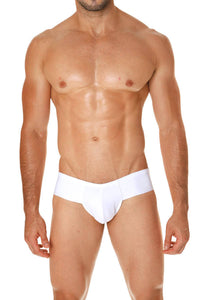 Good Devil GD620  Risque Brief