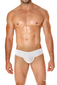 Good Devil GD720  Risque Cheeky Brief