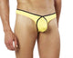 Good Devil GD7503  Contour Thong