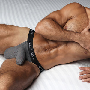Good Devil GDE025 Jockstrap