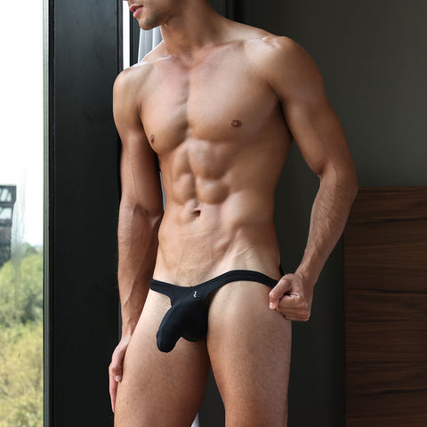 Good Devil GDK028 Slip Thong