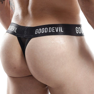 Good Devil GDK033 Thong