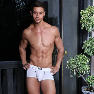 Hung HGG004 Boxer Trunk