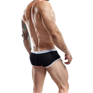 Hung HGG005 Boxer Trunk
