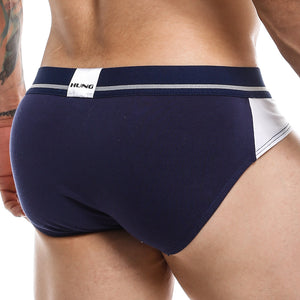 Hung HGJ010 Brief