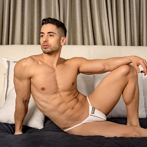 Hung HGL011 Shlong Thong