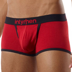 Intymen INT5300  Fill It Boxer