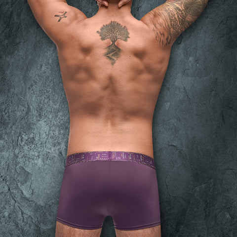 Male Power 150249 Avant-Garde Enhancer Short