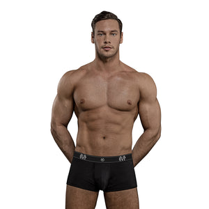 Male Power 150253 Mini Short Enhancer