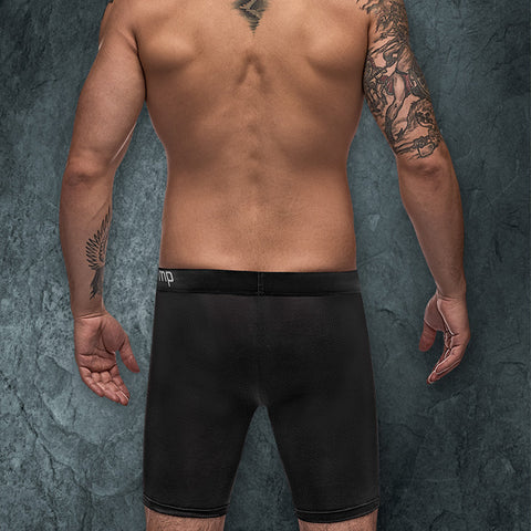 Male Power 151255  Nite Long Leg Short