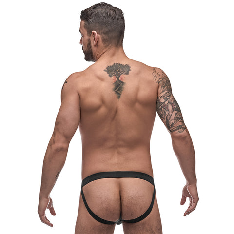 Male Power 392257 Sport Jock