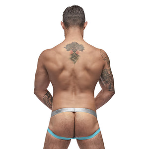 Male Power 398252 Jock Ring