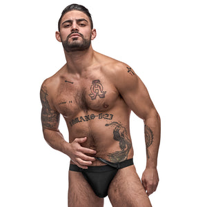 Male Power 495258 Rip Off Bikini