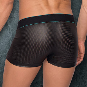 Male Power MP131233 Mini Short