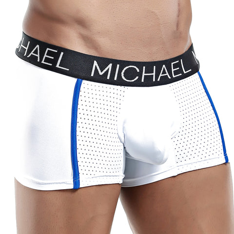 Michael MLG008 Boxer Trunk