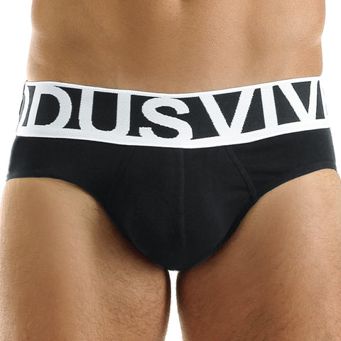 Modus Vivendi 02412 Eternal Brief