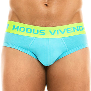 Modus Vivendi 6913Phosphor Brief