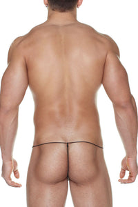 N2N Bodywear N8  Net String